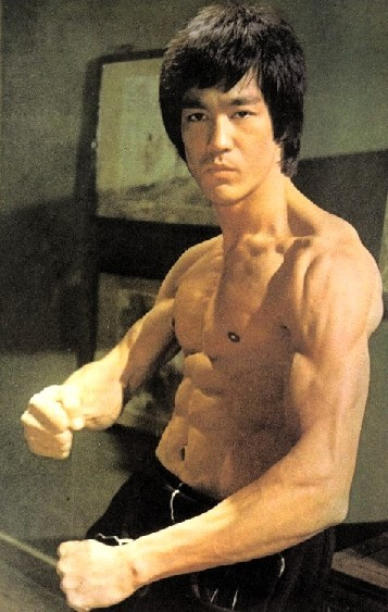 bruce lee philosophy quotes. Friendship quotes bruce lee