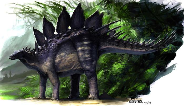 Atercurisaurus The World of Kong - At...