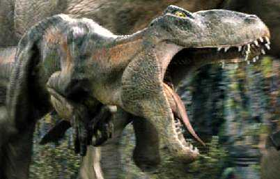 402 x 257 jpeg 16kBVastatosaurus