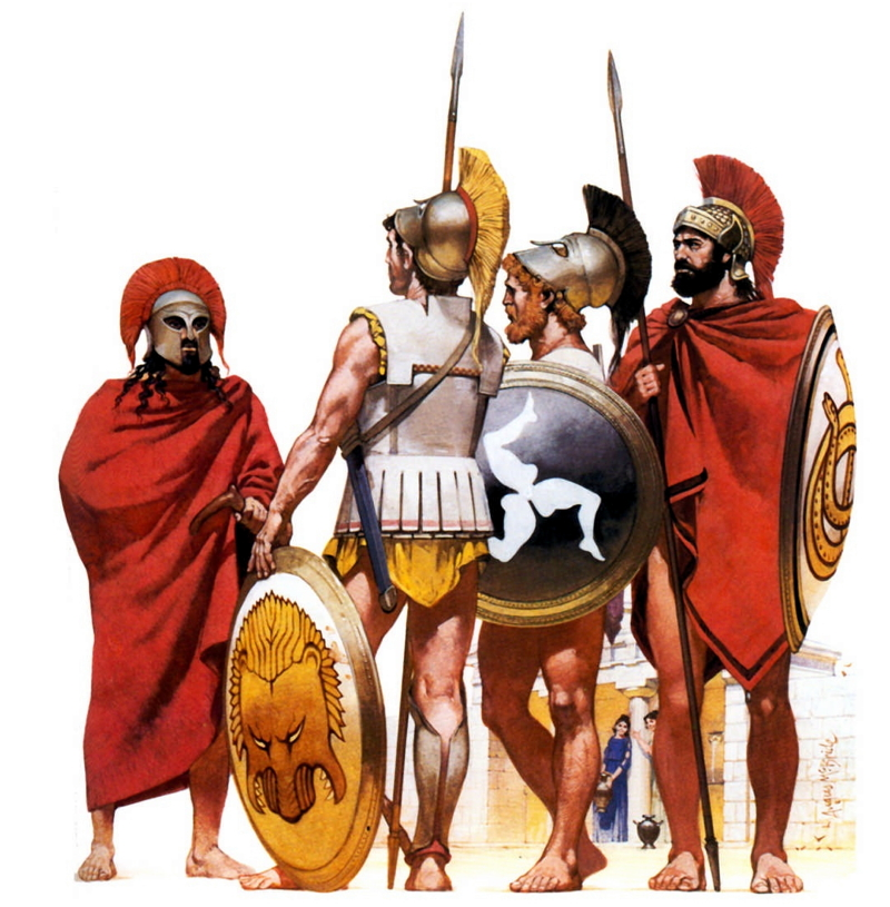 greek heros Greek mythology is a group of myths, stories or legends about the ancient greek gods, goddesses, and greek heroes our greek mythology stories are written in english.